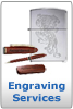Engraving Services